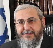 rav_amsalem